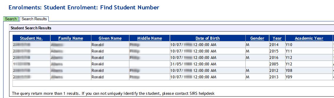 sirs_student_enrol_pic